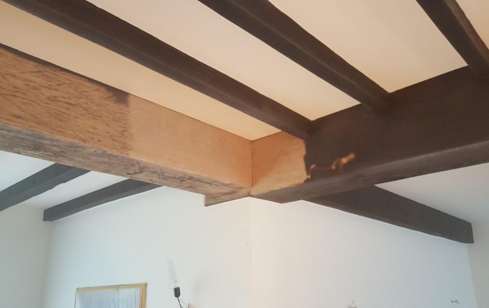 plafonds-et-poutres