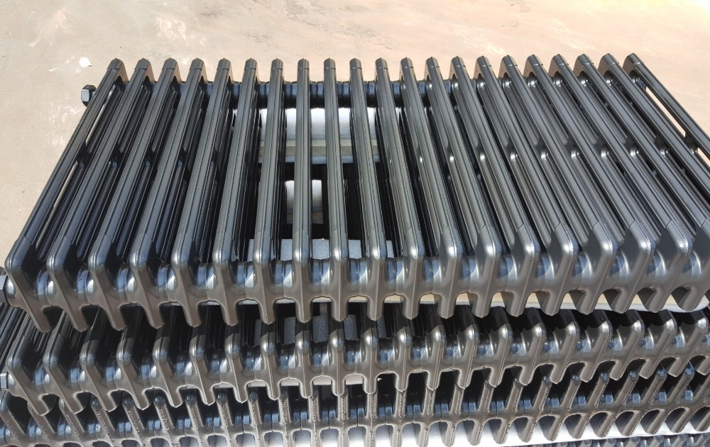 radiateurs-en-fonte